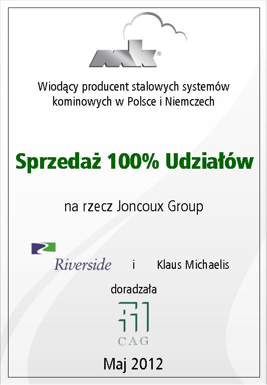 MK Żary