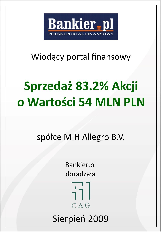 2009_Bankier.pl_August_PL
