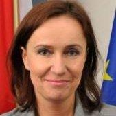 Lucyna Stańczak